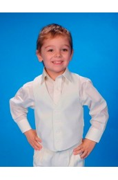WALong Sleeve Shirt